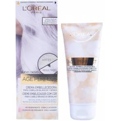 AGE PERFECT crema embellecedora con color #01-blanco perla