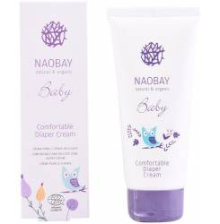 BABY comfortable diaper cream 100 ml