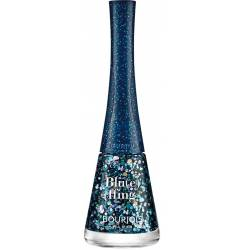 1 SECONDE nail polish #001-blu(e) ffing