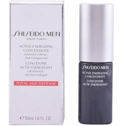 MEN active energizing concentrate 50 ml