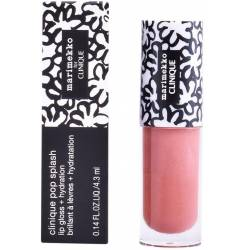 ACQUA GLOSS POP SPLASH lip gloss #sorbet pop 4,3 ml