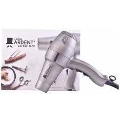 PARLUX ARDENT hair dryer