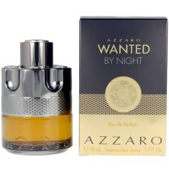 WANTED BY NIGHT edp vaporizador 50 ml