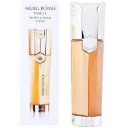 ABEILLE ROYALE double R renew & repair serum 50 ml