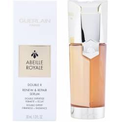 ABEILLE ROYALE double R renew & repair serum 30 ml