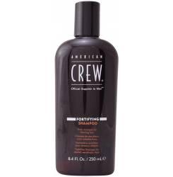 FORTIFYING shampoo 250 ml