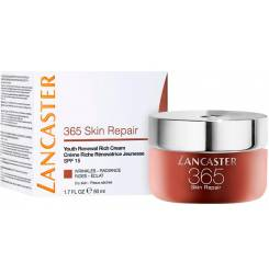 365 SKIN REPAIR rich day cream 50 ml