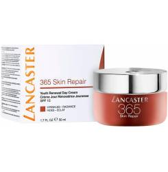 365 SKIN REPAIR day cream 50 ml