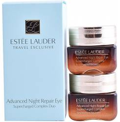 ADVANCED NIGHT REPAIR EYES supercharged complex duo
