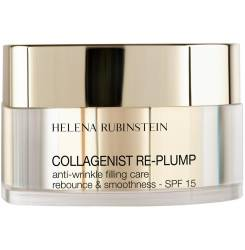 COLLAGENIST RE-PLUMP anti-wrinkle filling care dry skin 50ml