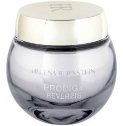 PRODIGY REVERSIS cream normal/combination skin 50 ml