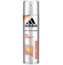 ADIPOWER 72H deo vaporizador 200 ml