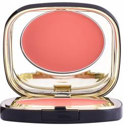BLUSH OF ROSES creamy face colour #10-rosa aurora 4,8 gr