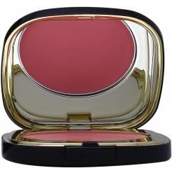 BLUSH OF ROSES creamy face colour #20-rosa caliza 4,8 gr