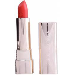 CLASSIC CREAM lipstick #430-venere 3.5 gr