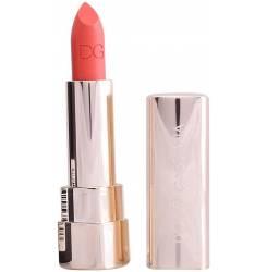 CLASSIC CREAM lipstick #510-tender 3.5 gr