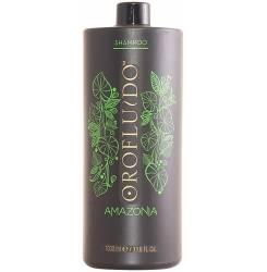 AMAZONIA shampoo 1000 ml