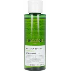 CICA-BOTANIC huile anti-vergetures 100 ml
