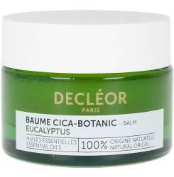 CICA-BOTANIC baume 50 ml