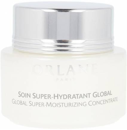 HYDRATION soin super hydratant global 50 ml