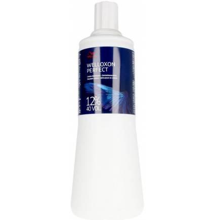 WELLOXON PERFECT 12% (40 vol) 1000 ml