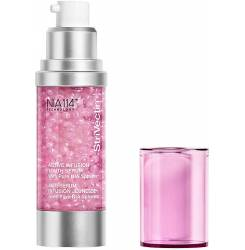 ACTIVE INFUSION youth serum with pure NIA spheres 30 ml