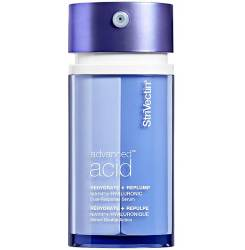 ADVANCED ACID NIA114 + HYALURONIC dual-response serum 30 ml