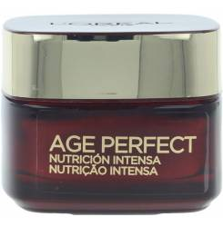AGE PERFECT NUTRICION INTENSA crema día 50 ml
