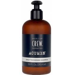 ACUMEN daily thickening shampoo 290 ml