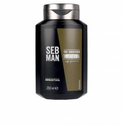 SEBMAN THE SMOOTHER conditioner 250 ml