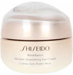 BENEFIANCE WRINKLE SMOOTHING eye cream 15 ml