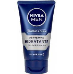 MEN ORIGINALS protector hidratante 75 ml