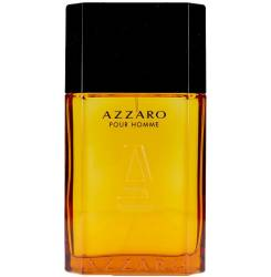 AZZARO POUR HOMME after shave lotion 100 ml