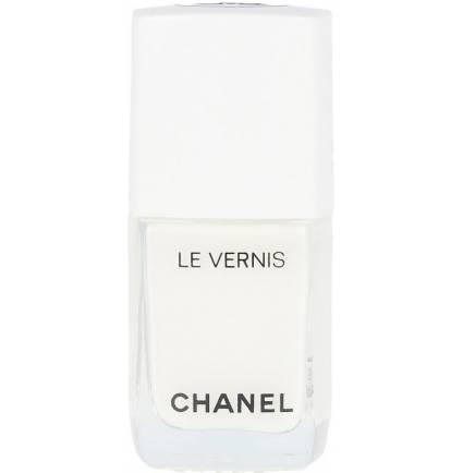 LE VERNIS #711-pure white 13 ml