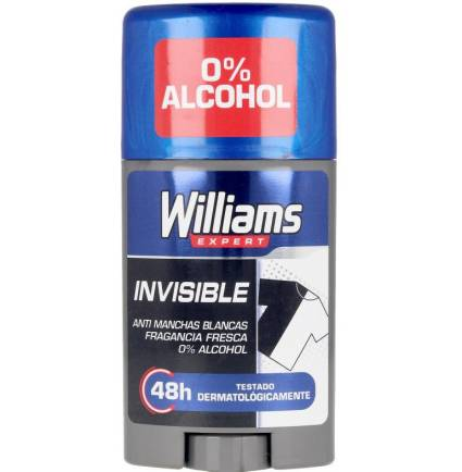 INVISIBLE 48H deo stick 75 ml