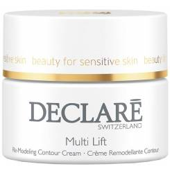 AGE CONTROL multi lift cream 50 ml