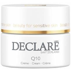 AGE CONTROL Q10 cream 50 ml