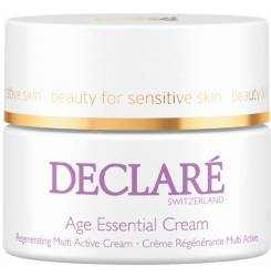 AGE CONTROL age essential cream 50 ml