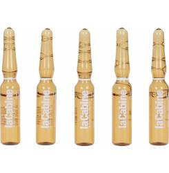 AMPOLLAS REVIVE ELIXIR 10 x 2 ml