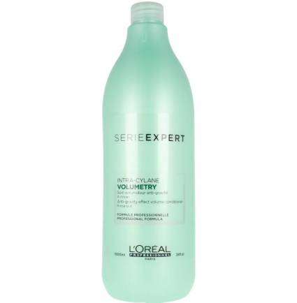 VOLUMETRY conditioner 1000 ml