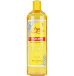 ALVAREZ GOMEZ gel de baño hidratante 460 ml