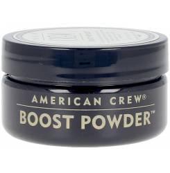 BOOST POWDER 10 gr