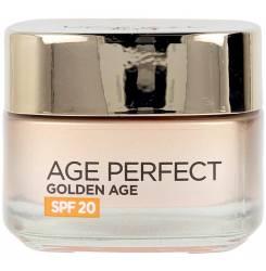 AGE PERFECT GOLDEN AGE SPF20 crema día 50 ml