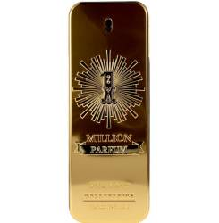 1 MILLION parfum vaporizador 200 ml