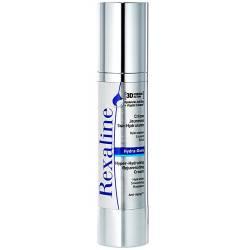 3D HYDRA-DOSE hyper-hydrating rejuvenating cream 50 ml