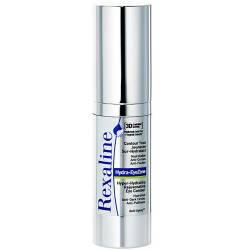3D HYDRA-EYEZONE hyper-hydrating eye contour 15 ml