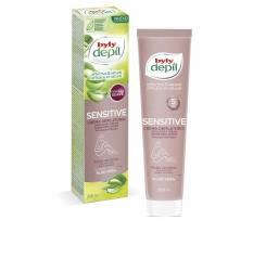DEPIL SENSITIVE crema depilatoria 200 ml