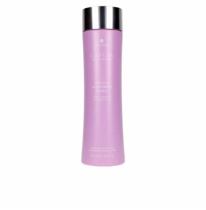 CAVIAR SMOOTHING ANTI-FRIZZ shampoo 250 ml