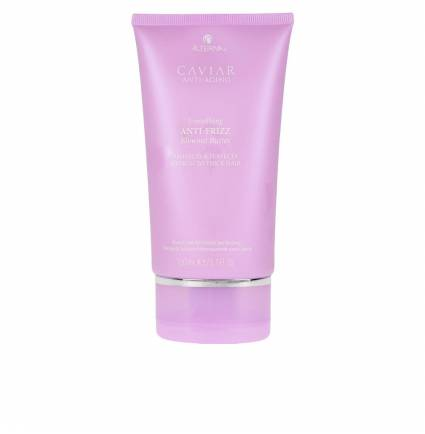 CAVIAR SMOOTHING ANTI-FRIZZ blowout butter 150 ml