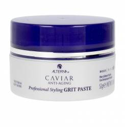 CAVIAR PROFESSIONAL STYLING grit paste 52 gr